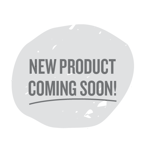vEEF New Product Coming Soon