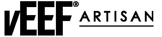 vEEF Artisan logo
