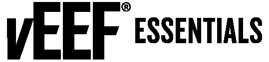 vEEF Essentials logo
